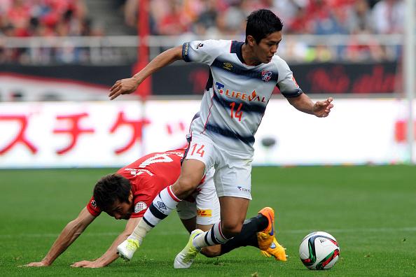 チェルシーがプレミア最多の契約選手数クラブに