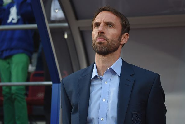 EURO2016後にホジソン監督は退任か