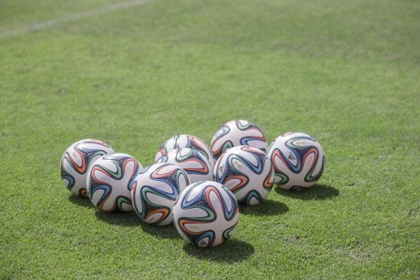 地震の影響で5試合が中止