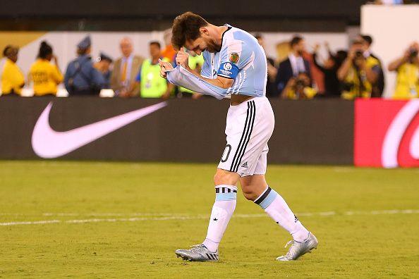 ワールドカップまでには戻ってくるか