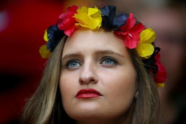 EURO初参戦のウェールズが逆転勝利