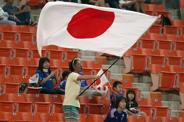 ACLでは韓国クラブが好調