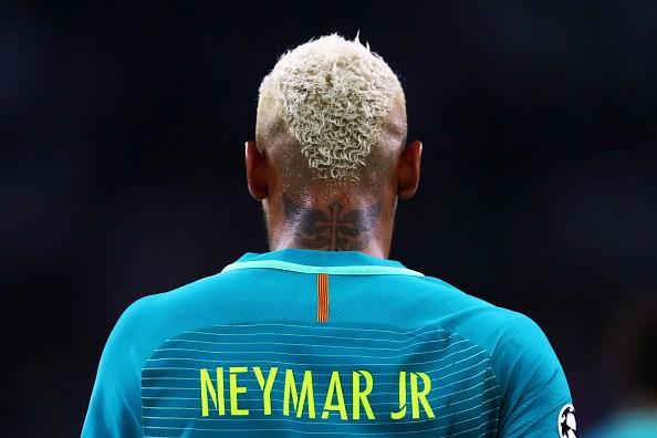 ブラジルサッカー史に名を刻む選手に