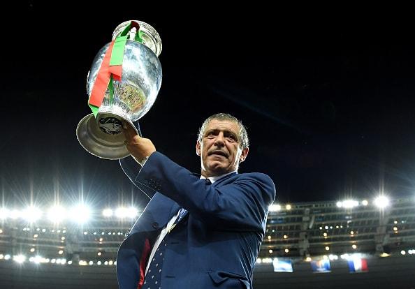 1位はポルトガル代表を悲願のEURO制覇へ導いたあの人!