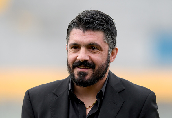 イタリアサッカーの未来を背負うユヴェントス