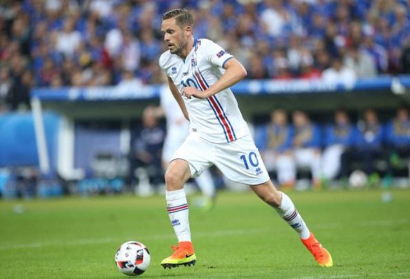 EUROで躍進したアイスランドが対抗馬に