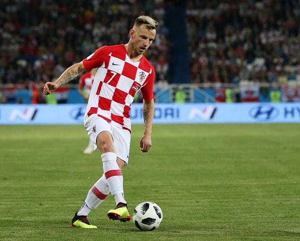 完璧に仕事を遂行したクロアチアのタレントたち