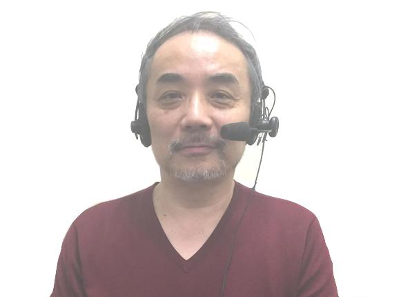 粕谷秀樹のメッタ斬り 番外編