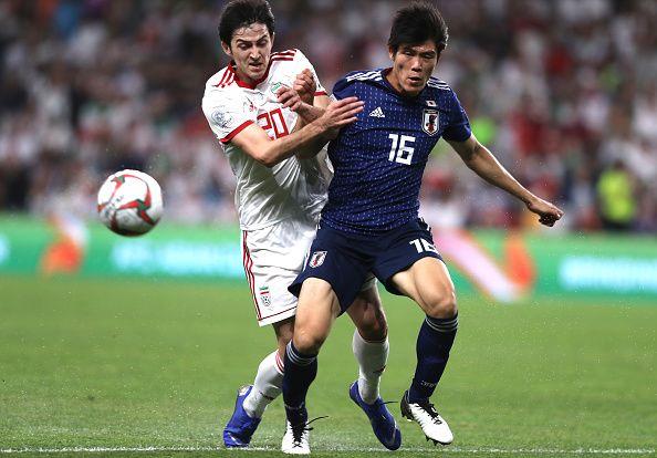 「対応力」の成長が見られるも 苦戦を強いられたアジア杯