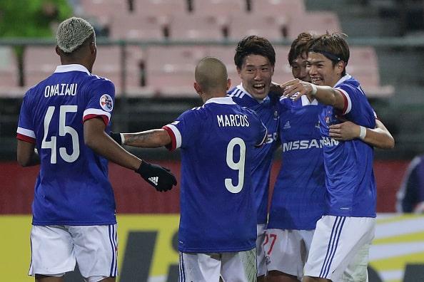 名良橋晃のサッカー定点観測