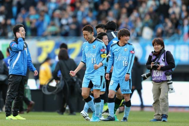 シュウペイ サッカー ぱ ぺこ