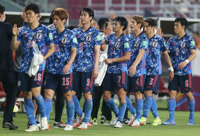 名良橋晃のサッカー定点観測 #087 プレイモデルを封じられたときは選手主導で柔軟に判断していい
